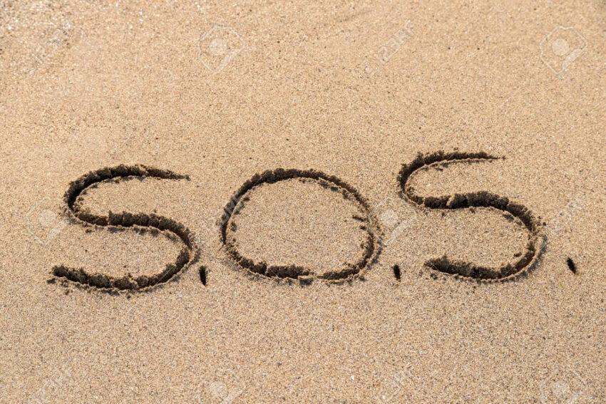 SOS là gì? Những thông tin không thể bỏ qua và cách sử dụng SOS