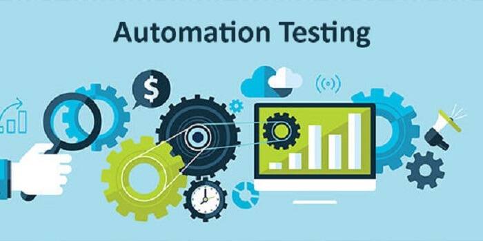 Automation Testing là phương pháp kiểm thử phần mềm tự động