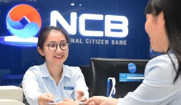 Ngân hàng NCB cung cấp nhiều dịch vụ hữu ích cho khách hàng