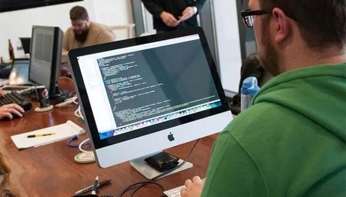 Mức lương của một Tester sẽ dựa trên kinh nghiệm, kỹ năng và trình độ