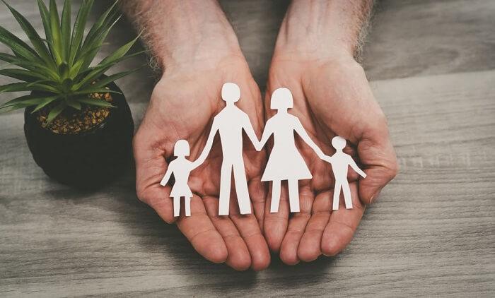 Hiện nay có rất nhiều loại bảo hiệm nhân thọ cho cá nhân và gia đình lựa chọn
