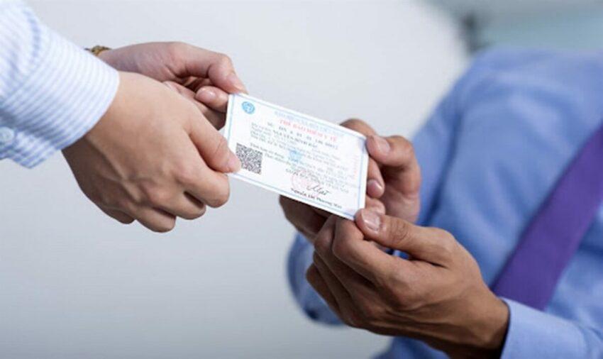 Mua bảo hiểm y tế ở đâu? Hướng dẫn cách mua BHYT đơn giản và nhanh chóng